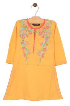 14957134450_Mushrooms_Yellow_Shirt_With_Gharara.png
