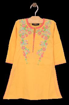 14957134450_Mushrooms_Yellow_Shirt_With_Gharara.png