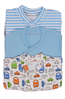 14957153550_Tiny_Togz_Sleepsuit_Pack_of_3_Blue.png
