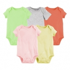 14957177090_Tiny_Togz_Plain_Bodysuits_Pack_Of_5_Girls.jpg