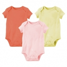 14957178590_Tiny_Togz_Plain_Bodysuits_Pack_Of_3_Girls.jpg