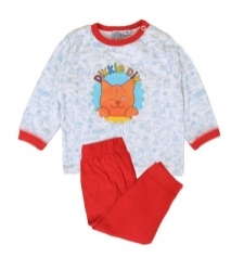 14957196430_Tiny_Togz_Pajama_Suit.jpg