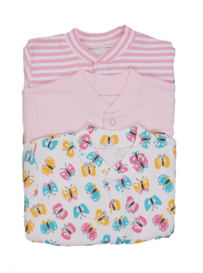 14957210600_Tiny_Togz_Sleepsuit_Pack_of_3_Pink2.png