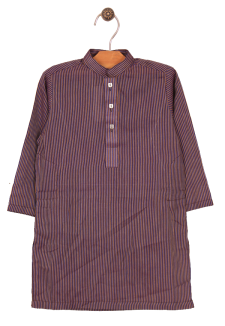 14957971550_Mushrooms_Purple_Y.D._Kurta.png