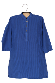 14957976820_Mushrooms_Blue_Y.D_kurta.png