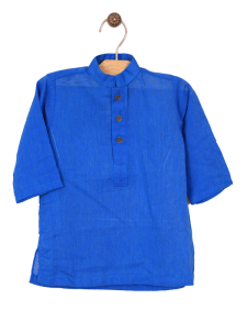 14957980190_Mushrooms_Blue_Kurta_for_Eid.png