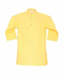 14958042160_Mushrooms_Yellow_Kurta_for_Eid.jpg
