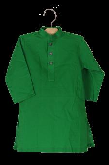 14958053770_Mushrooms_Green_Kurta_for_Eid.png