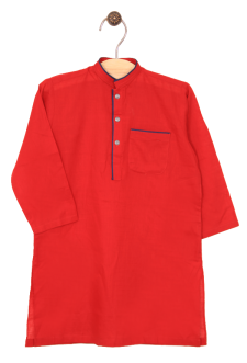 14958056120_Mushrooms_Red_Kurta_for_Kids.png