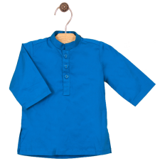 14958062790_Mushrooms_Poison_Blue_Kurta_for_Eid.png