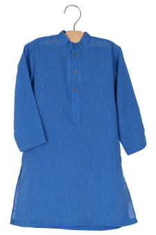 14958076270_Mushrooms_Blue_Kurta_for_Eid_Festive.png