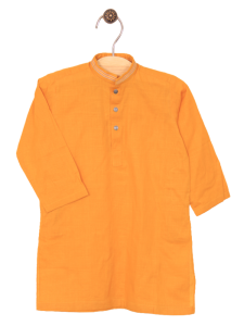 14958076450_Mushrooms_Yellow_Kurta_for_Festive.png