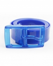 14963168800_March_Candy_Floss_Blue_Silicon_Belt_for_Women_499.jpg