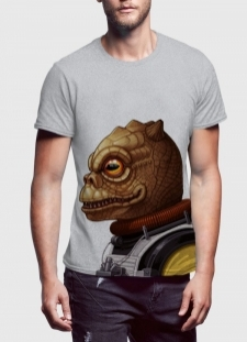 14964079160_Character_Portrait_T-Shirt_grey.jpg