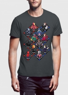 14964115270_Captain_America_Men_T-Shirt_in_dark_grey.jpg