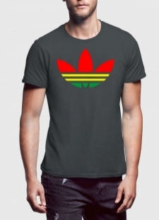14966579520_Bob_Marley_Play_Boy_Logo_Half_Sleeve_Men_T-Shirt_Grey.jpg