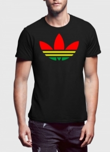 14966579750_Bob_Marley_Play_Boy_Logo_Half_Sleeve_Men_T-Shirt_Black.jpg