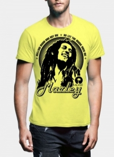 14966616980_Bob_Marley_Half_Sleeve_Men_T-Shirt_Yellow.jpg