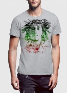 14966630060_Bob_Marley_Amplified_Depth_Black_Half_Sleeve_Men_T-Shirt_Grey.jpg