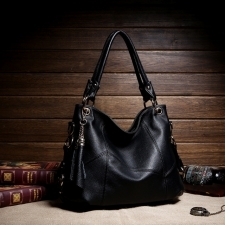 14970451520_Large-Tote-Bag-PU-Leather-Bags-Women-Famous-Brand-Ladies-Handbag-Designer-Causal-Women-Shoulder-Bag.jpg_640x640.jpg
