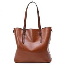 14970459710_Fashion-Women-Handbag-PU-Oil-Wax-Leather-Women-Bag-Large-Capacity-Tote-Bag-Big-Ladies-Shoulder_(1).jpg