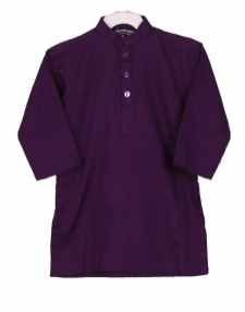 14974287720_Mushrooms_Purple_Kurta.jpg
