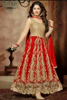 14991514540_indian_frock_red01a.jpg