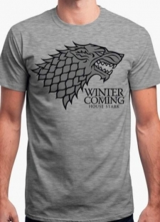 14993483660_Adable_fforWINTER_IS_COMING_-_GAME_OF_THRONES.jpg