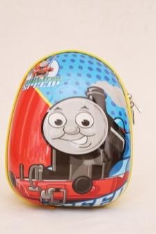 15003888250_train1-min.jpg