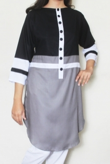 15006490000_Affordable_Black_N_white_Kurti.jpg