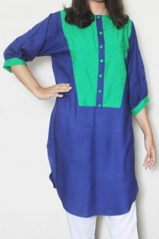 15006490550_Affordable_Blue_and_greenkurti_1.jpg