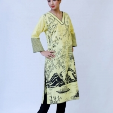 15008945680_Affordable_black_and_yellow_Kurta.jpg