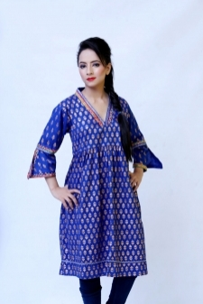 15008953690_Affordable_blue_Kurta.jpg