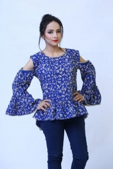 15008963430_Affordable_dark_blue_Kurta_1.jpg