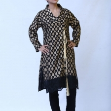 15008969680_Affordable_golden_and_black_Kurta_.jpg
