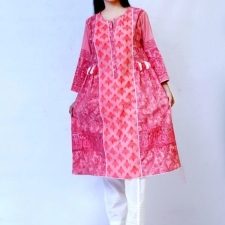15008978610_Affordable_Pink_and_red_kurta_1.jpg