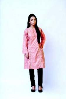 15008979050_Affordable_Pink_kurta1.jpg