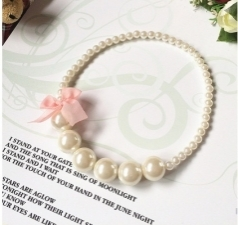 15014991640_Affordable_Toddler_baby_little_kids_girls_bowknot_pearl_necklace.jpg