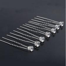 15014997680_Affordable_Wedding_Bridal_Bridesmaid_Round_Crystal_Rhinestone_Hair_Pins_Clips_Wholesale_Hair_Accessories_1.jpg