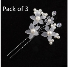 15015008800_Affordable_3PCSPACK_European_Wedding_Handmade_Hair_Comb_Pins_Flower_Bridal_Hair_Accessories(_Color_Whitered).jpg