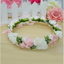 15015026240_affordable_Elegant_Bridal_Wreath_Flower_Headband_Hair_Band_Floral_Crown_Garland_for_Festival_Wedding_Beach_-_Pink_White.jpg