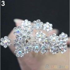 15015033930_Affordable_Pearl_Flower_Crystal_Hairpin.jpg