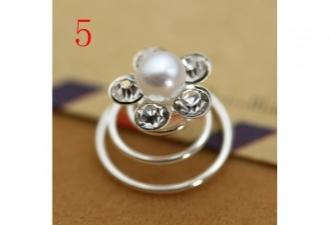 15015101390_Crystal_Pearl_Barrette_Supplies_Chic_Hair_Jewelry_Wedding_Bridal_Hair_Pins_Twist_Hairpins.jpg