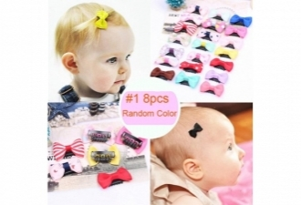 15015108050_Girls_Mini_Baby_Bowknot_Hairclip_Nice_Cute_Hair_Pin_Satin_Hair_Accessory.jpg
