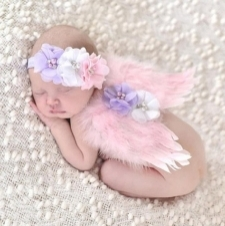 15015161420_Affordable_Fashion_Baby_Angel_Feather_Wings_Wing_Feather_Photo_Prop_Girls_Hair_Accessories_Pink_Ornate.jpg