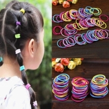 15017684590_Fashion_Colorful_Elastic_Hair_Ropes_1.jpg