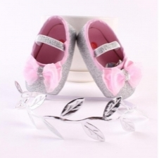 15017715620_Girl_Flower_Shoes_Sneaker_Anti-slip_Hand_Soft_Toddler_Shoes.jpg