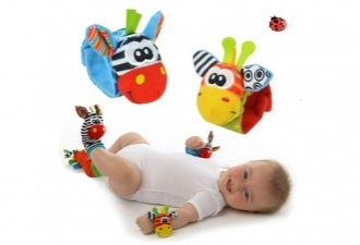 15017718230_Baby_Infant_Soft_Toy_Wrist_Rattles_Finders_Cartoon_Plush_cute_Wrist_Rattles_1.jpg