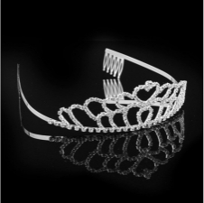 15021949420_Crystal_Rhinestone_Crown_Diamante_Tiara_Headband.jpg