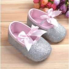 15024505320_Girls_Toddler_Infant_Newborn_Bowknot_Soft_Ribbon_Antislip_Shoes_Silver.jpg